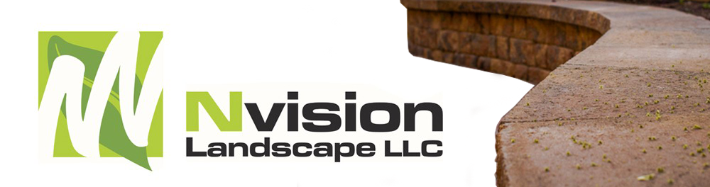 Nvision Landscaping, LLC
